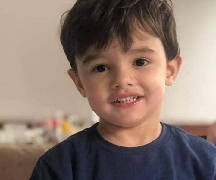 Caso Gael: menino de três anos é encontrado morto em casa e polícia investiga o caso