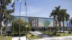 Bandeira laranja: confira o funcionamento dos serviços públicos em Curitiba
