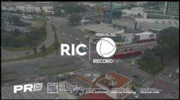 Paraná no Ar Ao Vivo | Assista à íntegra de hoje -18/06/2021