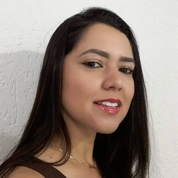 Aos 38 anos, policial morre após complicações da Covid-19 em Londrina