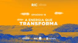 Energia que transforma: investir hoje para um futuro sem apagões