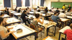 TCE-PR quer regulamentar questões ligadas ao adicional noturno nas universidades