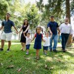 DNA jesuíta do Colégio Medianeira é escolha de famílias que buscam por proposta pedagógica atual e aliada à formação humana