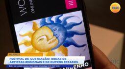 Paraná no Ar Ao Vivo | Assista à íntegra de hoje – 23/06/2021