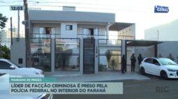 Cobertura do caso Lázaro Barbosa e muito mais AO VIVO, no Balanço Geral Oeste de hoje – 24/06/2021