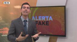 Alerta Fake: é verdade que um lobisomem foi morto aqui na região?
