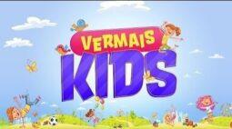 Ver Mais Kids | Assista à íntegra de hoje – 19/06