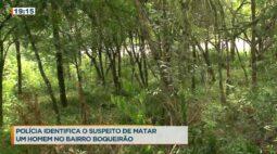 Cidade Alerta Paraná Ao Vivo | 14/06/2021