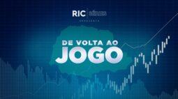 Paraná retoma o rumo do crescimento com investimentos bilionários pelo estado