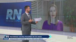 RIC NOTICIAS | 21/06/2021