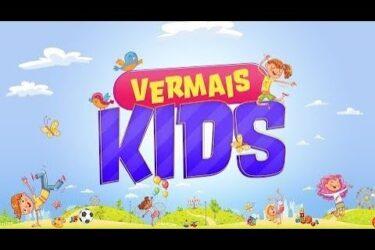 Ver Mais Kids | Assista à íntegra de hoje – 05/06