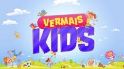 Ver Mais Kids | Assista à íntegra de hoje – 12/06