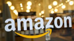 Amazon e Apple são as marcas mais valiosas do mundo, mostra pesquisa Kantar