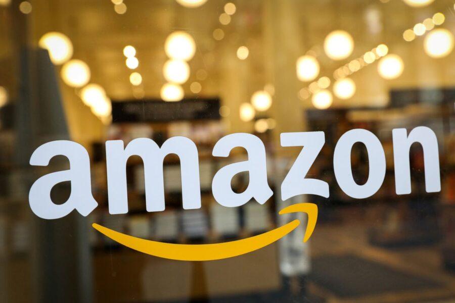 EXCLUSIVO: Amazon será proativa para remover conteúdo que viole regras de serviço em nuvem, dizem fontes