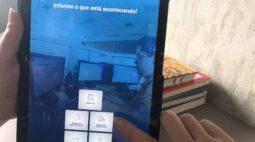 Botão do Pânico Paranaense: App 190 estará disponível para todo o Paraná em julho