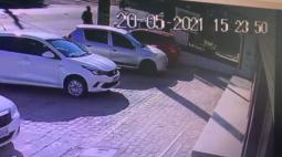 Polícia descobre que homem que assassinou comparsas de roubo também foi morto