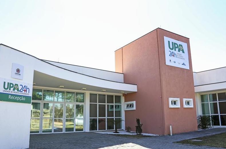 Curitiba reabre atendimento habitual em 88 unidades de saúde