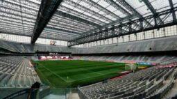 Athletico x Fluminense: onde assistir, desfalques, escalações e arbitragem