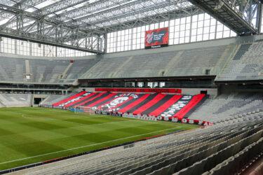 Athletico x Sport: onde assistir, desfalques, escalações e arbitragem