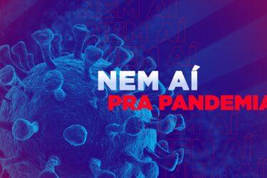 Bares festas clandestinas são fechados por fiscalização em Londrina e Ibiporã