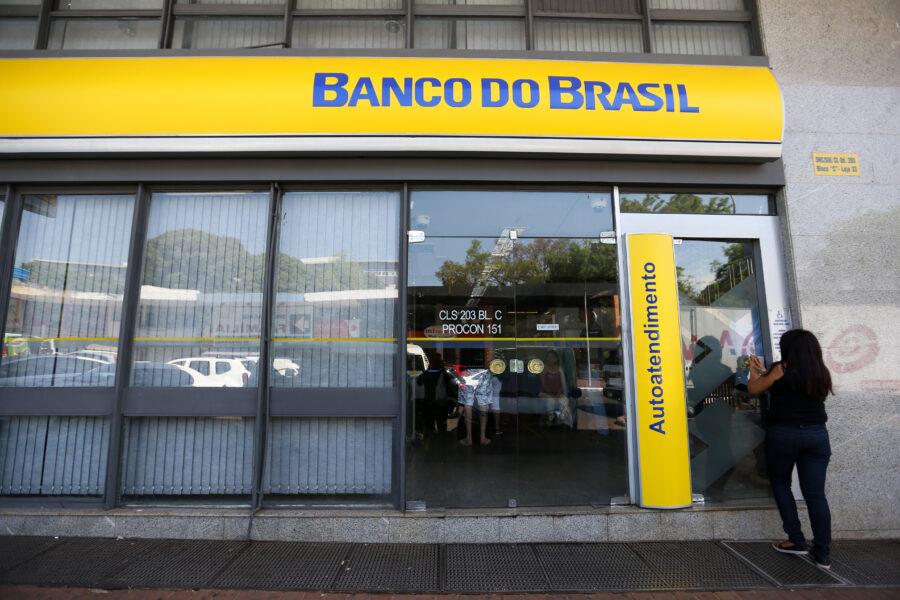 Banco do Brasil abre inscrições para concurso; 138 vagas no Paraná