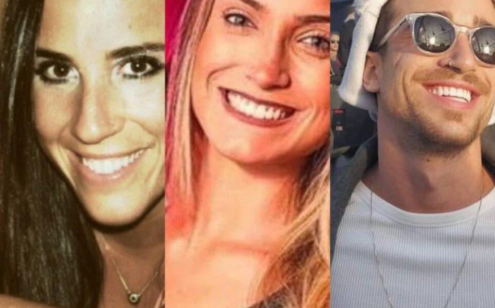 Vazamento de gás já havia matado outra pessoa no mesmo prédio onde o casal carioca foi encontrado