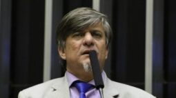 Boca Aberta é denunciado pelo MPPR por crimes contra honra de promotores