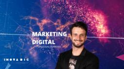 O futuro do marketing digital na visão de Douglas Gomides