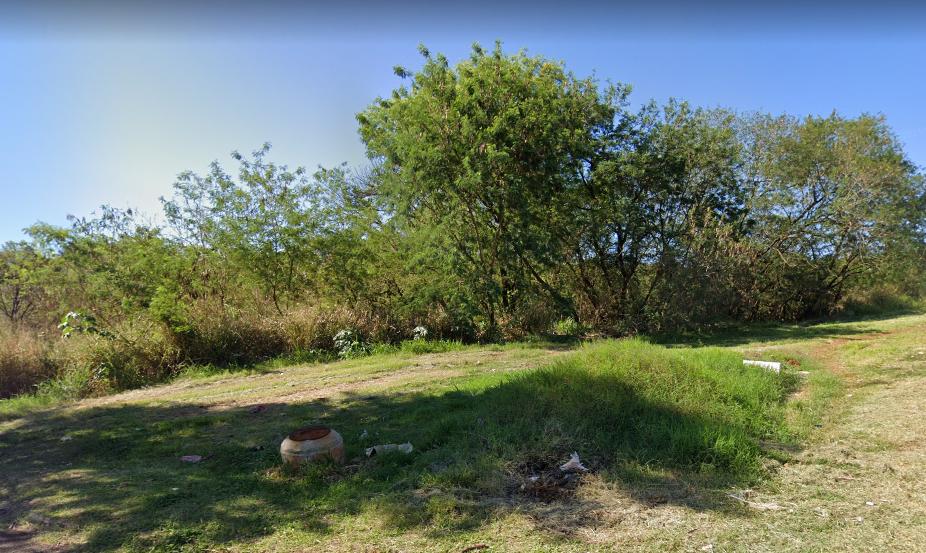 Polícia investiga causa da morte de homem encontrado morto do Jardim Ipanema