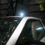 """Síndico espalha fezes de cachorro no carro de vizinho: """"A próxima vez que te ver, vou te matar"""""""