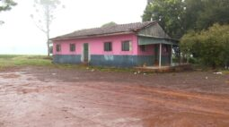 Em Corbélia, adolescentes são flagradas em casa de prostituição