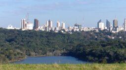 Boletim aponta 217 novos casos de Covid-19, em Cascavel
