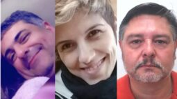 Caso Ana Paula: divórcio, dinheiro e guarda dos filhos pode ter motivado execução