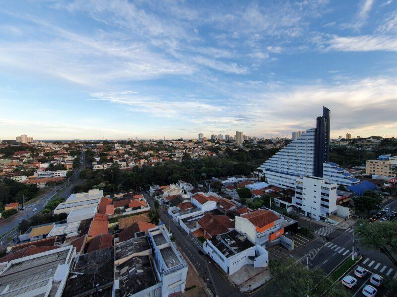 centro londrina - otavio talieri (2)