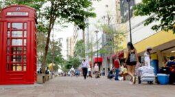 Entidades pedem ajuda à prefeitura de Londrina para empresas prejudicadas pela pandemia