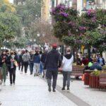 Curitiba contabiliza 806 novos casos e 29 mortes por covid-19