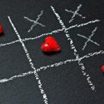 Mais Valentim menos Dia dos Namorados