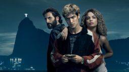 Prime Video confirma 2ª temporada da série brasileira DOM