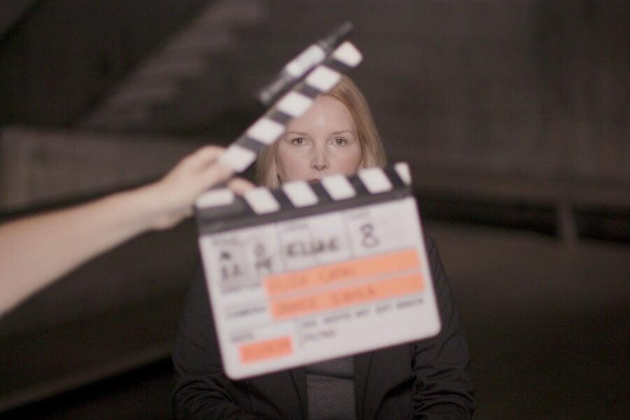 Netflix divulga trailer da série documental 'Elize Matsunaga: Era Uma Vez um Crime'