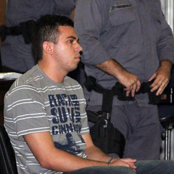 Caso Eloá: após 13 anos em regime fechado, Lindemberg Alves vai a semiaberto