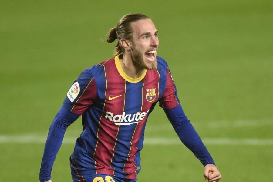 Espanha convoca 11 jogadores como alternativas para a Eurocopa após novo caso de covid-19