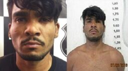 Quem é Lázaro Barbosa? Conheça o 'serial killer' que tem aterrorizado o Brasil