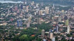 Foz do Iguaçu registra quatro novos óbitos e mais 95 casos por Covid-19