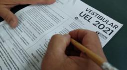 Vestibular UEL: confira gabarito definitivo da prova de Conhecimentos