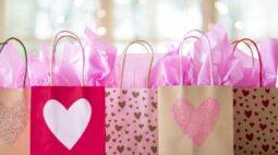 Dia dos namorados: como usar as redes sociais para aumentar as vendas