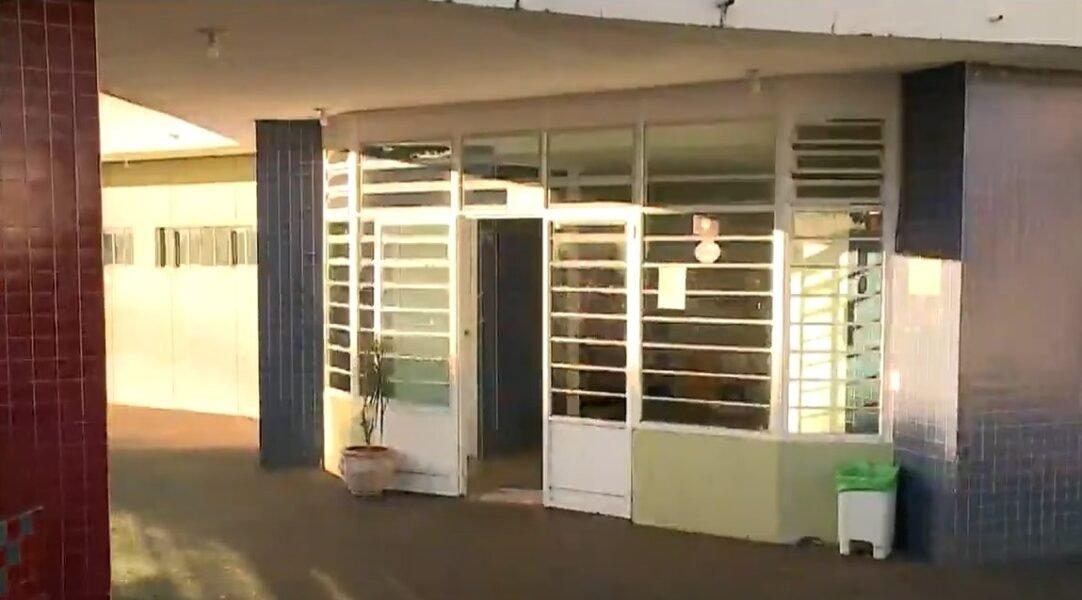 Justiça determina três multas de R$ 8.000 pelo fechamento do Hospital de Jataizinho