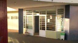 Prefeitura de Jataizinho registra BO contra Hospital São Camilo, após a instituição fechar as portas