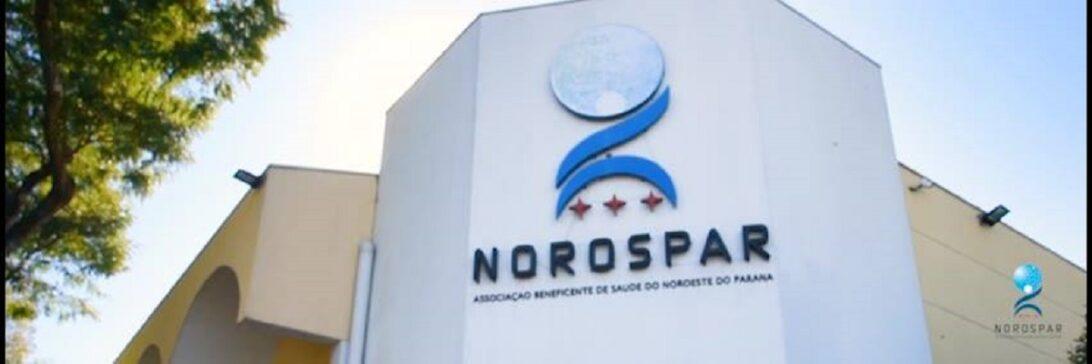 Hospital filantrópico emitiu R$ 2,5 milhões em notas frias para obras e máscaras de proteção à covid-19