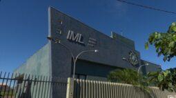 Corpo de homem é localizado em matagal, na cidade de Marechal Cândido Rondon