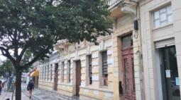 Estado leiloa 14 imóveis no Paraná; saiba como participar